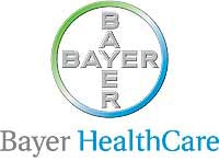 Bayer Ascensia