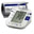 Diabetes Software von SINOVO liest Daten vom Omron M10-IT / 790 IT